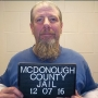 McDonough Co. man sentenced to 40 years for Predatory and Criminal Sexual Abuse