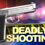 Fatal shooting under investigation in Arlee