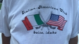 Boise Italian-Americans react to devastating earthquake in Italy
