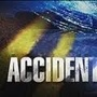 3 vehicle accident happens off I-27