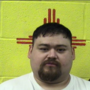 Portales man killed in Saturday accident; second driver arrested on DWI charge