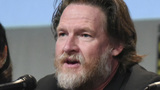 Missing teen daughter of actor Donal Logue found safe
