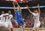 P_ LUKE KENNARD AT DUKE4.jpg