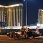 REPORT:  Vegas police initially feared multiple attackers on 1 October