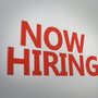 Now hiring: Gander Outdoors looking to fill positions at Flint location