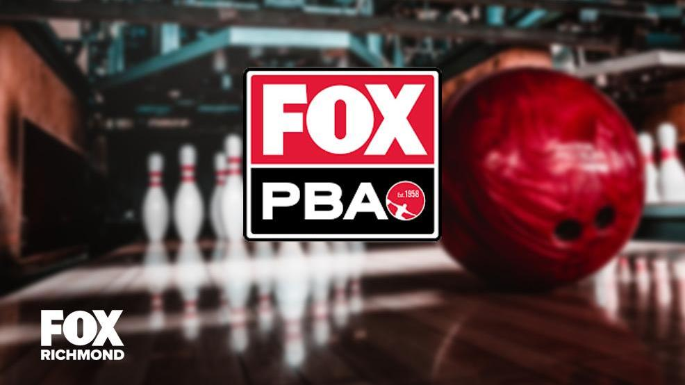 PBA ON FOX 2019.jpg