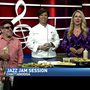 Jazz Jam Chattanooga preview