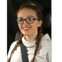 Have you seen this girl? Idaho teenager listed as runaway