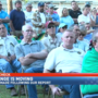 Gun range owner answers concerned community's outcry