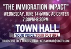 immigration town hall.jpg