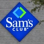 Goshen Sam's Club to close