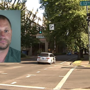 Police: Suspect in custody after stabbing near UO campus