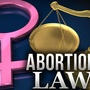 Judge strikes down Florida's abortion waiting period law