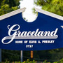 Elvis Presley's Graceland starting virtual tours