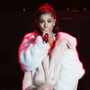 Ariana Grande plans Manchester benefit concert for Sunday