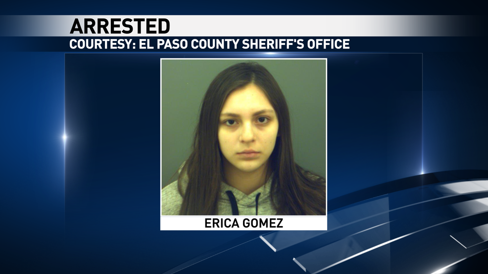 Newborn left in shed for 12 hours had multiple stab wounds for Gutierrez motors el paso texas