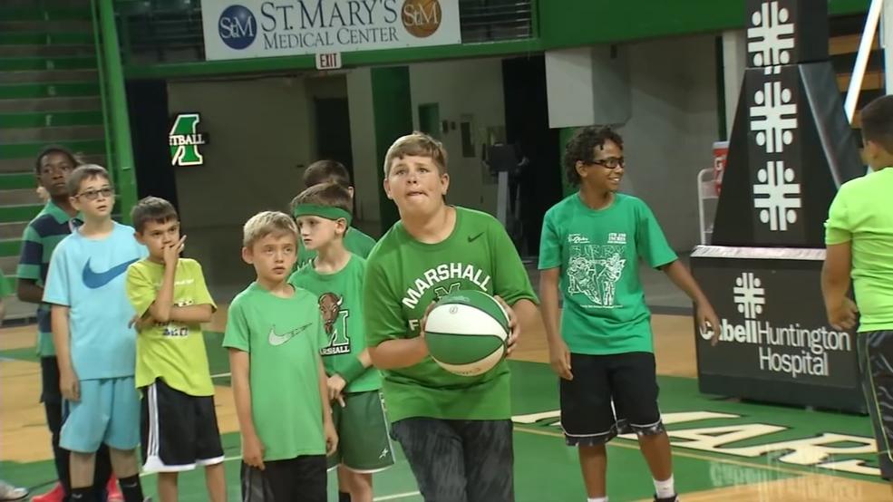 Helquist Basketball - Basketball Training, Youth Basketball