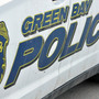 Green Bay police investigating death of a young child