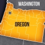 Oregon files motion to join suit against Trump travel ban