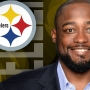 Steelers downplay Tomlin's description of Patriots