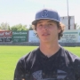 "Bantam Standout Pitcher Ellibee earns P1FCU ""Prep Athlete of the Week"" honors"