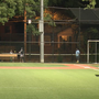 15 recreational fields closed in DC over safety concerns