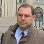 Jurors send out note at Cuomo aide trial