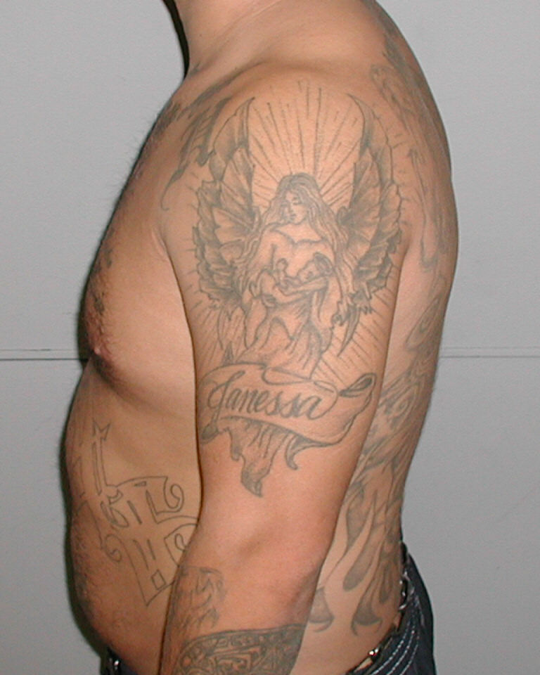 Robert HERNANDEZ - Tattoo (Left Arm).jpg