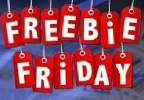 WJAC Freebie Friday January 2017