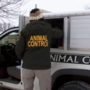 "Animal control seizes 17 dogs, 10 cats from home in ""deplorable"" condition"