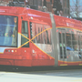 Members of historic DC church voice concerns about streetcar project
