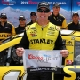 Sources: Carl Edwards to retire from NASCAR