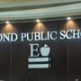 Edmond Public Schools releasing students early due to weather