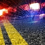 Pedestrian hit, killed in Little Rock wreck