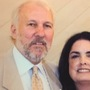 Erin Popovich, wife of Spurs Head Coach Gregg Popovich, has passed away