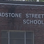 Gladstone Elementary in Cranston to reopen Monday after virus outbreak