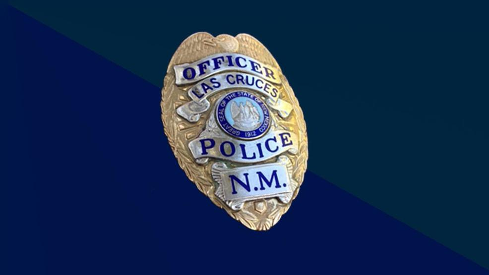 Man Arrested By Lcpd In Domestic Dispute Charges Still Pending Kfox