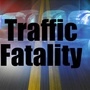 Texhoma woman killed in accident; infant boy not injured