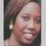 Police arrest boyfriend in the death of D.C. woman who went missing in 2009