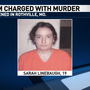 Northern Missouri mom accused of murdering her baby girl