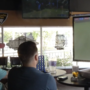 Mid-Missourians gather to watch World Cup