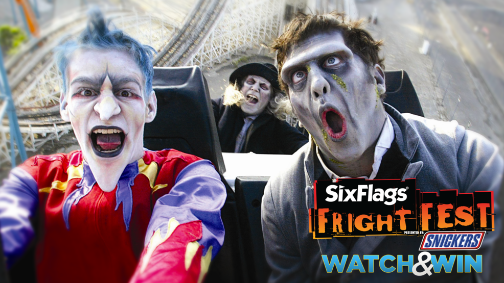 my24_SixFlags-FrightFest_WebImage_1920x1080.png