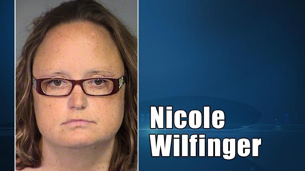 WV MetroNews Former Capital High teacher gets probation