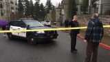 Man and dog found dead in NE Portland home, circumstances are 'suspicious'