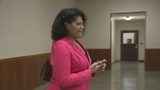 Online petition shows support for Judge Astacio