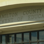 Hamilton Co. school board approves new staff positions to help struggling schools