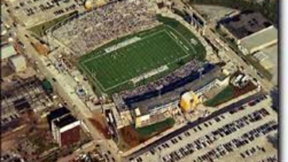 utc considers moving mocs home field from finley stadium to engel