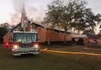 OB CHURCH FIRE2.jpg