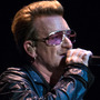 Bono tells paper he takes tax probe 'incredibly seriously'