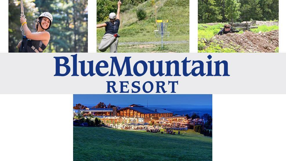 bluemountain_986x555REV.jpg